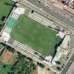 Stadion Üllöi Út