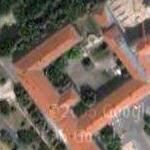 Hungarian Museum of Military History (Google Maps)