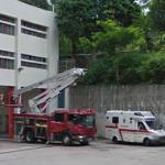Hong Kong Fire and Ambulance