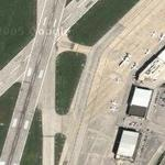 Charles B. Wheeler Downtown Airport (MKC) (Google Maps)
