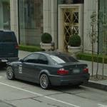 BMW M3- no.63