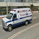 Trans Life Ambulance