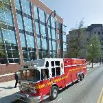 Atlanta Fire-Rescue (StreetView)