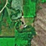 Connor Battlefield State Historic Site (Google Maps)