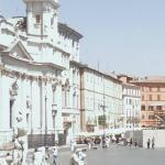 Piazza Navona (StreetView)
