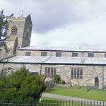 St Martin's Church (StreetView)
