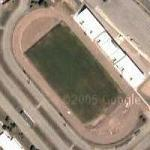 O'Harra Field (Google Maps)