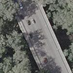 Klingle Valley Bridge (Google Maps)