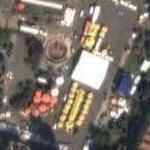 Open air market (Google Maps)