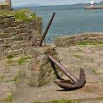 Anchor (StreetView)