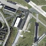 Glenn L. Martin State Airport (MTN)
