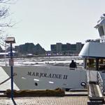Marjolaine II