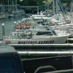 Monterey Express