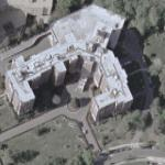 Broadmoor, The (Google Maps)