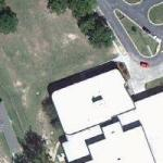 South Aiken High School