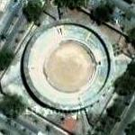 Plaza de Toros Jalisco (Google Maps)