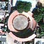 Plaza de Toros El Relicario