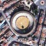 Plaza de Toros de Cehegín