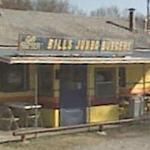 Bill's Jumbo Burgers