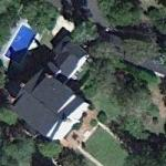 Chinaberry House (Google Maps)