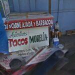 Autenticos Tacos Morelia