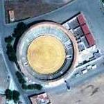 Plaza de Toros de Almagro