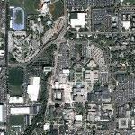 BYU (Google Maps)