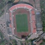 Lokomotiv Stadium (Nizhny Novgorod)