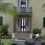 Hulihee Palace (StreetView)