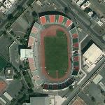 Sohar Regional Sports Complex (Google Maps)