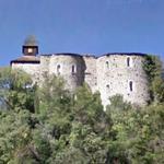 Castel Tirolo