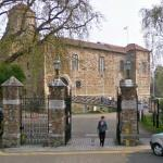 Colchester Castle (StreetView)