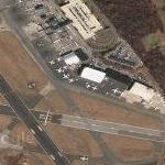 Westchester County Airport (HPN)