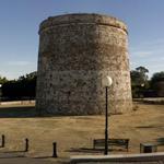 Torre de Arenillas