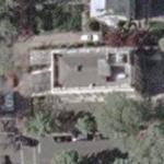Volta Laboratory and Bureau (Alexander Graham Bell Association for the Deaf) (Google Maps)