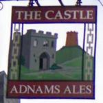 The Castle Inn (StreetView)