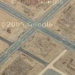 Otis Air Force Base (Google Maps)