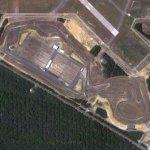Thunderbolt Raceway