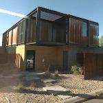 'Sosnowski Residence' by Chen + Suchart Studio (StreetView)