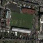 Dalymount Park Stadium