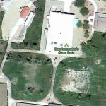 Yuma Quartermaster's Depot State Historic Park