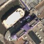 Ameristar Council Bluffs Riverboat Casino (Google Maps)