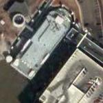 Harrah's Council Bluffs Riverboat Casino (Google Maps)