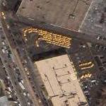 Bus Depot (Google Maps)
