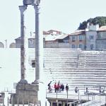 Roman Ampitheater