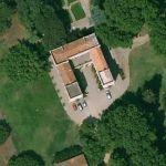 Chateau de Raissac (Google Maps)