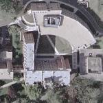 Howard University School of Law (Google Maps)