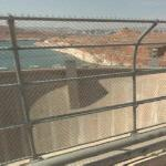 Glen Canyon Dam (StreetView)