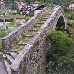Ancient Bridge (StreetView)
