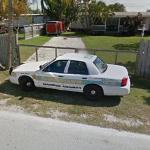 Monroe County Sheriff (Bomb Squad) (StreetView)